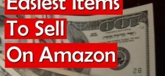 "Easiest Amazon Profit : The ""Ah-Ha"" Moment"