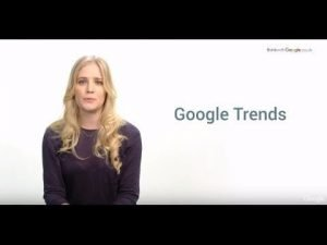 Planning Google Trends. Learn how people search for your brand?, http://myonlinebiz4u2.com/, When do searches spike?, What about your competitors, http://myonlinebiz4u2.com/, TheGoogle Trends tool uses real-time search data to help you.