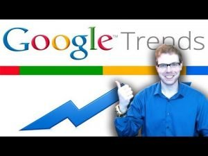 Use Google Trends To Grow Your YouTube Channel Or Website, Discover how to use Google Trends to help you put your blog on steroids, http://myonlinebiz4u2.com/, Google Trends is a great resource to help grow your youtube channel, Google Trends is a free and simple tool to help you get ideas for relevant content for your next blog article or video., http://myonlinebiz4u2.com/, Learn how to get more Youtube Views with Google Trends Keywords.