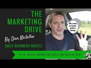 Digital Marketing Skills Every Marketer Needs in 2016 : The Marketing Drive June 2, These 2 Digital Marketing Metrics are All Your Marketing Boss Needs to Know You are a Star, http://myonlinebiz4u2.com/, These 2 KPIs are enough to give an instant measure as to the quality of any digital marketing campaign in 2 minutes or less, Learn what skills will make you stand out and also make you a more effective Digital Marketer, http://myonlinebiz4u2.com/, The first thing you should be learning is how to write clearly and persuasively.
