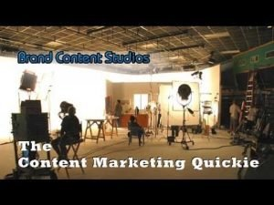 CMQ - Branded Content on Mobile, Mobile vs Desktop/Tablet which users are most likely to consume branded content, https://myonlinebiz4u2.com/, Branded Content On Mobile It's Really About Mobile vs Desktop/Tablet, Just one story from the weekly Content Marketing Quickie podcast from Brand Content Studios. http://myonlinebiz4u2.com/, You Need To Understand How People Are Using Mobile.