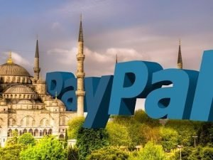 PayPal Stops Processing Payments In Turkey, PayPal has announced the suspension of all business in Turkey, http://myonlinebiz4u2.com/, The online payment company's failure to acquire a newly formulated payments license in the country. After the Turkish government took the stance to bring tech businesses under more localised control, http://myonlinebiz4u2.com/, PayPal currently distributes its systems over several global hubs.
