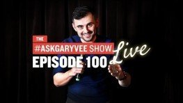 AskGaryVee Episode Uncensored: #AskGaryVee