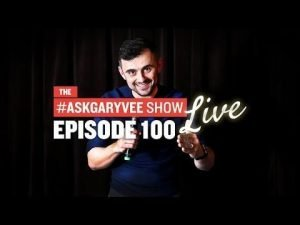 AskGaryVee Episode Uncensored: #AskGaryVee, The Live Show [UNCENSORED], What are your feelings that the show ends today? http://myonlinebiz4u2.com/, How do I keep my old employees from hazing my new employees? How did you overcome your family relationship with AJ in order to work through a business problem? http://myonlinebiz4u2.com/, How do you decide what and when to automate?