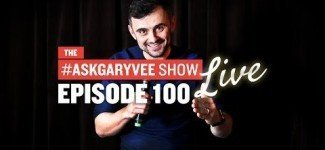AskGaryVee Episode Uncensored: #AskGaryVee