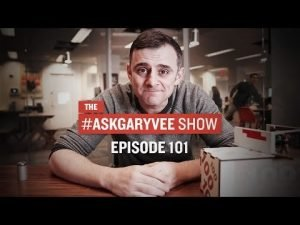 Askgaryvee Instagram Working: Working For Me,Yellow Pages,& How To Get A Job Working For Me, Marketing to the next generation through Facebook is on par with putting ads in the yellow pages. Anyone disagree? http://myonlinebiz4u2.com/, Facebook is dead, what's next? Wait, how does one deactivate Twitter? http://myonlinebiz4u2.com/, How people ruined the artistic intention of Instagram.