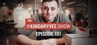 Askgaryvee Instagram Working: Working For Me