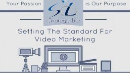 Video Marketing Trends Stats