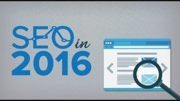 NEW SEO 2016 Coupon