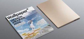 Mi Notebook Air Vs Apple MacBook Air