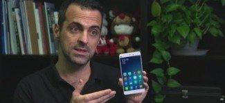 Xiaomi: We aren't Apple copycats!