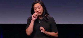Chan Zuckerberg Initiative Announcement LIVE