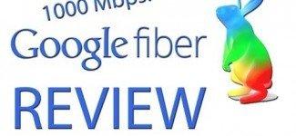 Google Fiber Friendly Ordinance