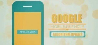 Mobile Friendly Websites – Google Mice Mobile Friendly
