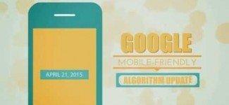 Mobile Friendly Websites – Google Mice Mobile Friendly