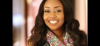 Start Online Business – How To Start An Online Business with Stephanie Obi