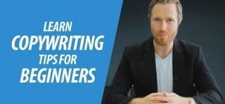 Best Copywriting Tips – Learning Copywriting (Tips For Beginners)