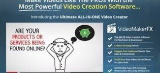 Video Marketing Softwares – Video Trends