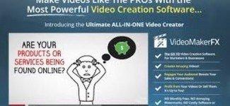 Best Video Marketing Software