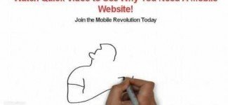 Mobile Friendly Website – Convert A Website To Mobile Friendly