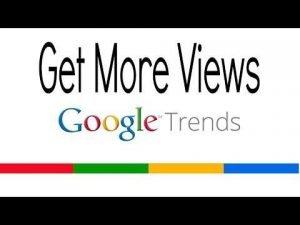Get Youtube Views Google Trends - How To Get More Youtube Views With Google Trends Keywords Tutorial,http://myonlinebiz4u2.com
