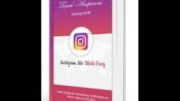 Instagram Ads – How to Advertise on Instagram