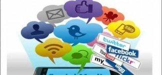 InstaMobileApps – 2 minutes Overview – Mobile Website Builder