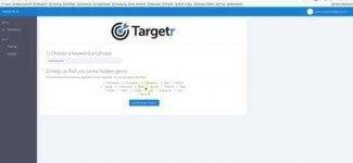 Targetr Agency – Struggling to Get Targeted BUYER Traffic