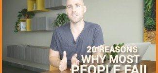 Build Successful Online Business