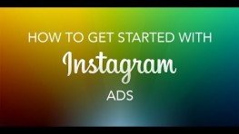 Settingup Instagram Ads – Simple Instagram Guide