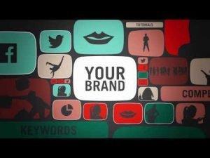 Video Marketing Meets Big Data,http://myonlinebiz4u2.com