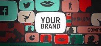 Video Marketing Meets Big Data