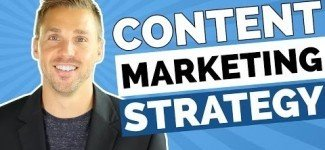 Content Marketing Strategies – The Power Of Consistent