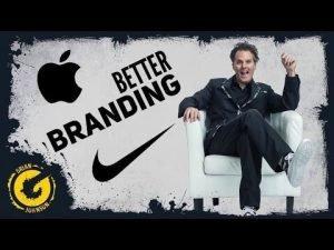 Marketing Strategies Nike & Apple - Branding Nike & Apple Marketing Strategy, http://myonlinebiz4u2.com