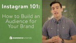 Instagram Businesses : How to Build an Audience