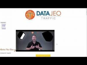 Data JEO - Data JEO Annual Option Review, http://myonlinebiz4u2.com