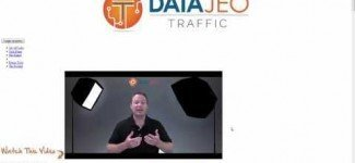 Data JEO Annual Option Review – What DataJeo Can Do For You