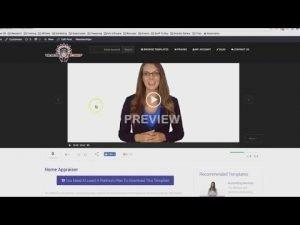 Video Chief Agency - Video Chief Agency Demo, http://myonlinebiz4u2.com
