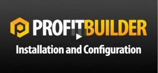 Profit Builder One Simple Plugins Explodes Conversions…