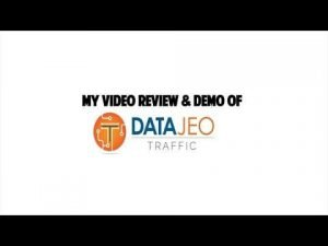 Data Jeo Software Review Demo - Find out how it saved me more than $17 thousand dollars... ,http://myonlinebiz4u2.com