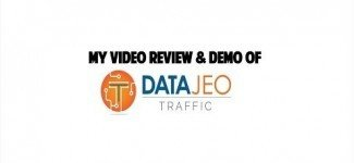 Data Jeo Software Review – Find out how it saved me more than $17 thousand dollars…