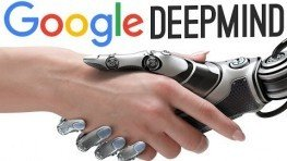 Start Making Money Online Using Google – Google's Deep Mind Explained
