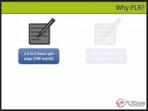 Why you need Bing Ads Biz in a Box Monster PLR, NOW! http://myonlinebiz4u2.com