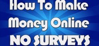 Teen's Make Money Online – How To Make Money Online As A Teen