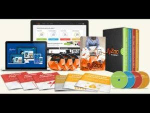 JVZoo Academy Mastery Discount, http://myonlinebiz4u2.com