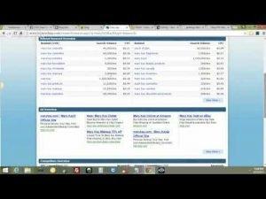 Bing PPC Marketing Tips / And Ideas - Free Bing PPC Training, http://myonlinebiz4u2.com