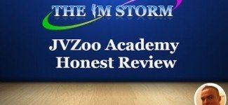 JVZOO ACADEMY HONEST REVIEW