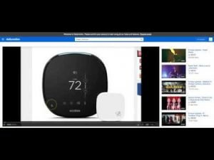 SyndLab Pro Software - Monetizing Your Videos and Niche , http://myonlinebiz4u2.com