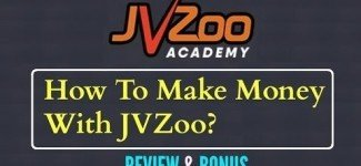 JVZoo Academy Review – Make Money With JVZoo
