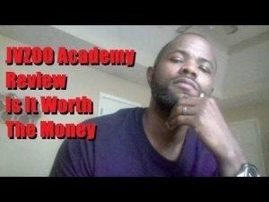 JVZoo Academy - The Strategy / Is It Worth The Money, http://myonlinebiz4u2.com